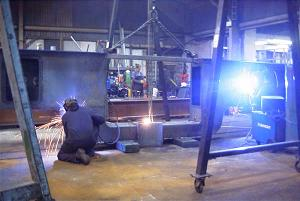 fabrication-1